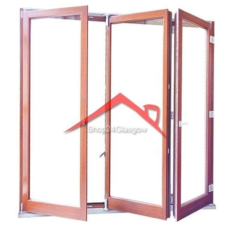Comfort Windows And Doors Reviews by Folding Doors Folding Doors To You Reviews