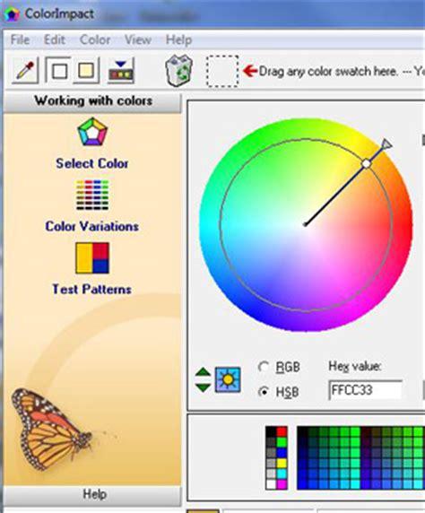 What Is Shelf Software by It Vijesti Compsoft