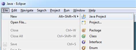 java tutorial hello world eclipse developing the first java program hello world