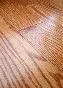 L W Flooring by Lw Mountain Hardwood Floors Oak Lincoln One Strip Click