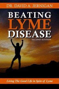Lyme Ammonia Detox by 1000 Images About Lyme On Adrenal Fatigue