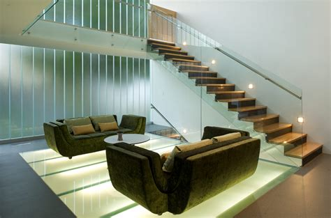 home design center and flooring mo house by lvs architecture jc name arquitectos