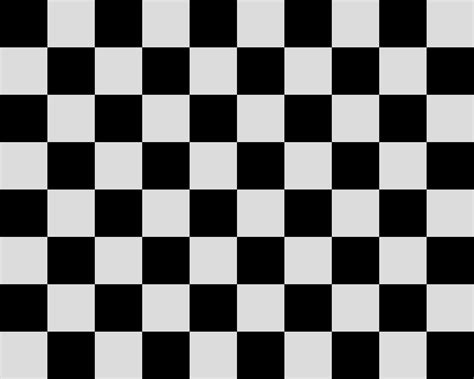 black and white check wallpaper uk black and white checkered wallpaper wallpaper download