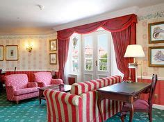 1 bedroom apartments near disney world 1000 images about disney hotels on pinterest disney