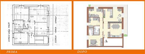 ristrutturare casa a roma ristrutturazioni roma casa e appartamento ristrutturazione