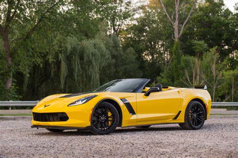 2015 chevrolet corvette z06 convertible 2015 chevrolet corvette z06 convertible gm authority