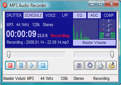 download free mp3 it s all about the bass download the latest version of mp3 audio recorder free