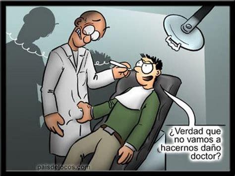 imagenes graciosas odontologia el blog del sonriente chistes graficos dentistas