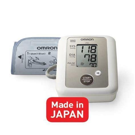 Omron Hem 7117 Automatic Blood Pressure Monitor omron hem 7117 automatic blood pressure monitor with adapter buy omron hem 7117