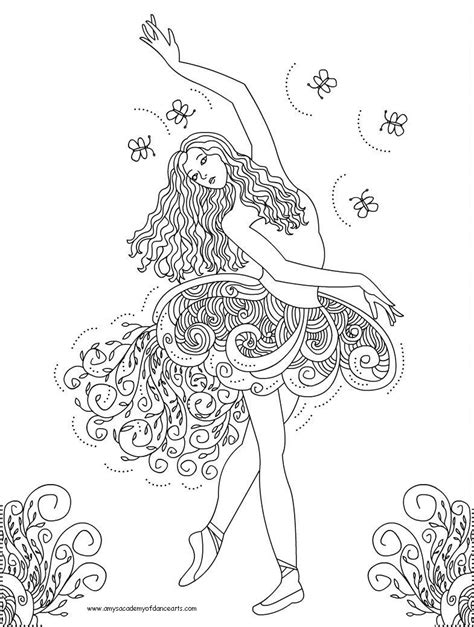 barbie dance coloring page my little pony royal wedding coloring pages