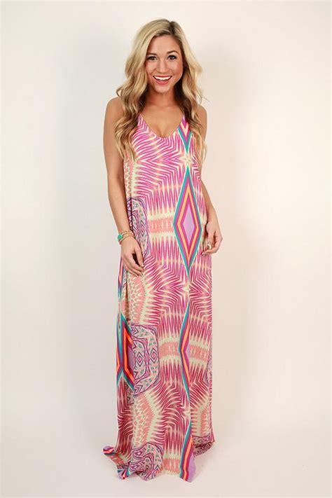 Syakira Maxi 1 shakira bali t back maxi impressions s clothing boutique