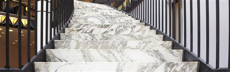 marble pathar design customise your bathroom with marble surrey marble granite