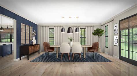 learn    photoshop  interior designers