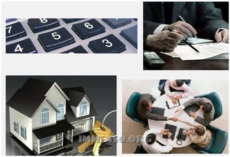 banca cariparma mutui mutui flessibili con cariparma ecco tutto quello che