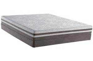 mattresses and bedding compressed mattresses mattress