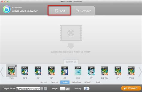 format audio imovie free included how to extract and convert imovie project