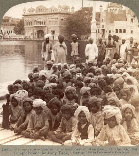 Despo Army historical pics of ancient india is beautiful