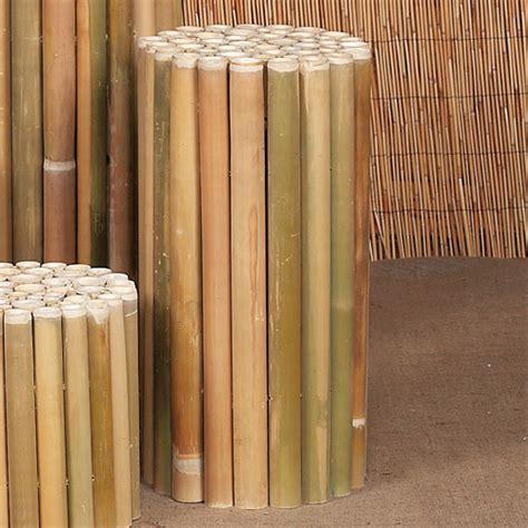 pedestal events bamboo pedestals event decor av party rental