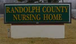 randolph county nursing home pocahantas arkansas clara