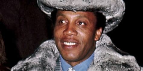 gangster film based on true story frank lucas and the true story of quot american gangster quot