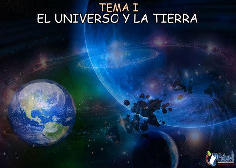 1 el universo y la tierra ciencias sociales 5 ciencias n y s 6 186 jagr ceip quot adelantado pedro de mendoza quot