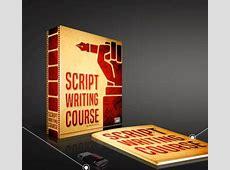 Best Script Writing and Digital Editing Colleges ... Kenyatta University Student Portal Login
