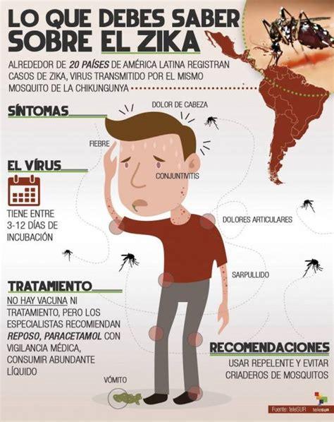 que es el virus sika golfcartbangkokcom colombia alerta por aumento del zika hasta 13 mil casos