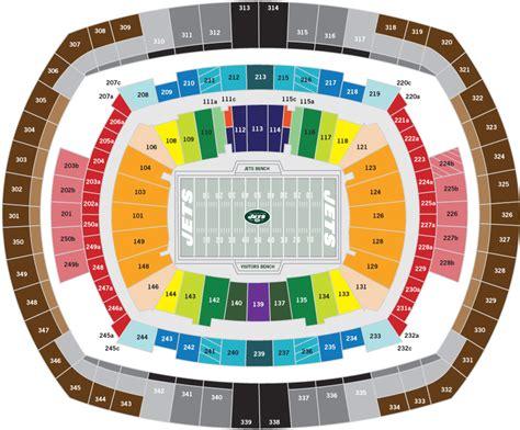 hare stadium seating capacity auburn stadium seat diagram seat auto parts catalog and