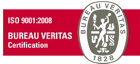logo iso 9001 bureau veritas iso 9001 certified protective packaging corporation