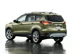 4 wheel drive suv 2014   page privacy statement page contact us autos post