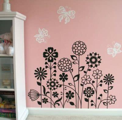 membuat quotes di dinding membuat hiasan dinding di rumah minimalis blog curan