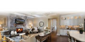 pulte homes atlanta ga new homes in the atlanta area by pulte homes new home builders