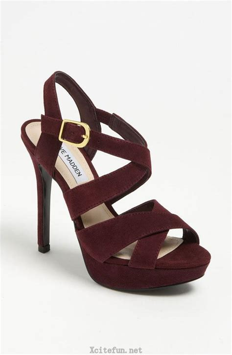 steve madden high heel shoes madden high heels 28 images high heels for high heel