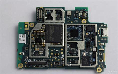 Flexibel Connector Simcard Sony Xperia M2 Dual Sim D2305 placa base motherboard sony xperia z2 d6503 16 gb libre ebay