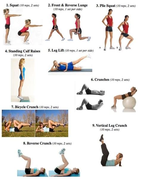 st no weights lower health different types different types of and strength