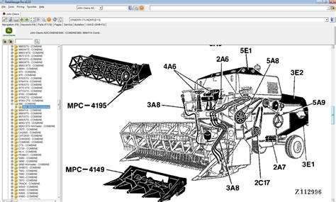 deere parts catalogs search engine at search