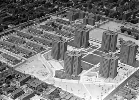 brewster douglass housing projects w is for wilkins street finding eliza