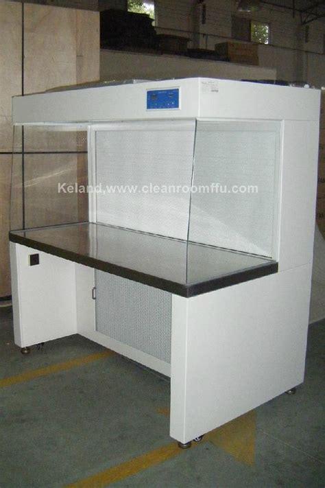 laminar flow clean bench class 100 clean class horizontal laminar flow clean bench