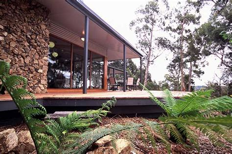 house design and building channel area southern tasmania
