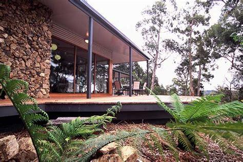 design construction kettering tasmania 7155