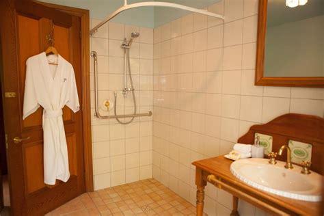 bathrooms stafford awatuna homestead bed and breakfast hokitika