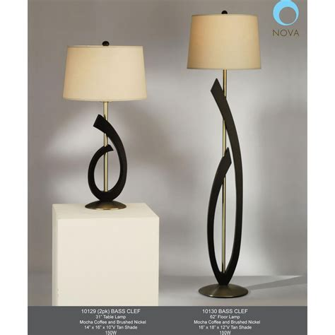 Table Lamps For Living Room Walmart Living Room
