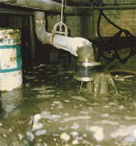 raleigh nc sewage cleanup sewage cleaning raleigh