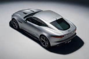 new type of car new jaguar f type 400 sport heads raft of revisions to
