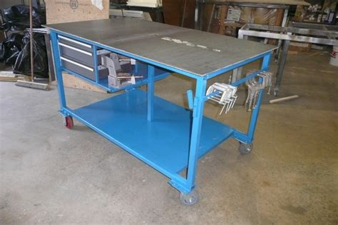 miller welding bench miller welding table pictures to pin on pinterest pinsdaddy