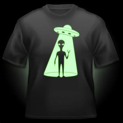 glow in the paint t shirt 100 black cotton t shirt with glow in the