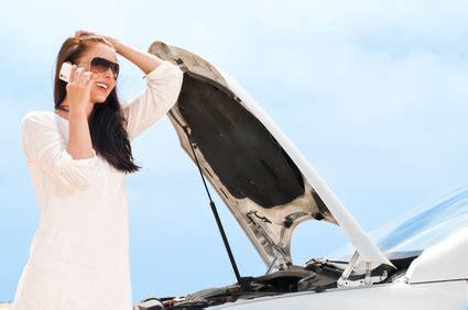 Motorradversicherung Was Ist Wichtig by Autoversicherung Wechseln Diese M 246 Glichkeiten Haben Sie