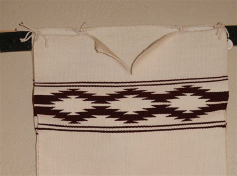 Navajo Rug Dress by Navajo Dress 784 S Navajo Rugs For Sale