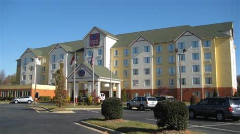 comfort inn charlotte last minute discount at comfort suites charlotte