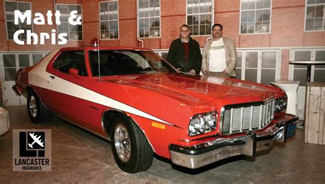 Starsky And Hutch Car Nickname starsky and hutch classiccarsdriven